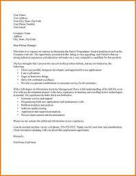 Sample Resume Cover Letter For Teachers by Sample Education Cover Letter Example Bold Ideas Cover Letter