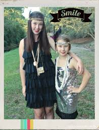 inappropriate halloween costumes for sale flapper halloween costume ideas the polka dot chair