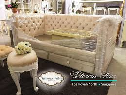French Inspired Bedroom by Beautiful French Inspired Bedroom Furniture By Victorian Flair