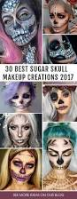 1724 best makeup images on pinterest make up makeup ideas and