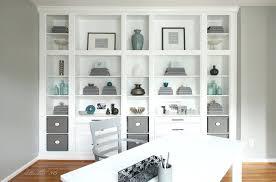 bookcase custom made shelving brisbane custom made kitchen