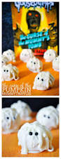 halloween bday party ideas 101 best goosebumps party images on pinterest birthday party