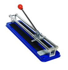 nice tile cutter home depot on tile cutting machine 4in1 tile