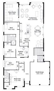 masterton homes house plans home plan