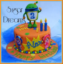 team umizoomi cake topper team umizoomi cake toppers can make fondant figures figuras de
