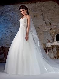empire du mariage robe lena empire du mariage la mode des robes de