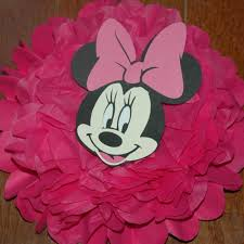 minnie mouse baby shower decorations disney baby shower ideas baby ideas