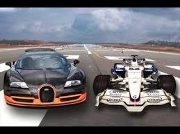 lamborghini veneno vs bugatti veyron race 31 best bugatti and 1 lamborghini images on bugatti
