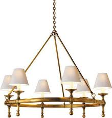 Lighting Chandeliers Traditional 33 Best Chandeliers Dining U0026 Sunroom Images On Pinterest