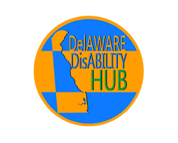 Delaware travel partner images Division of developmental disabilities services delaware health jpg