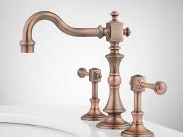 cool 50 bathroom faucets in dallas tx design decoration of
