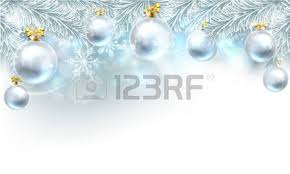 background bauble design element in white and gold
