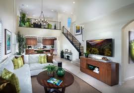 home design center irvine dynamic captivating extraordinary home collections california