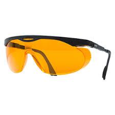 glasses that block fluorescent lights which blue light blocker glasses should i buy when should i wear