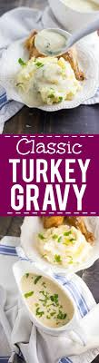 12179 best favorite thanksgiving ideas recipes and