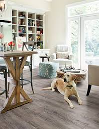 beauflor usa resilient flooring