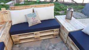 diy pallet couches u0026 outdoor pallet furniture u2022 1001 pallets