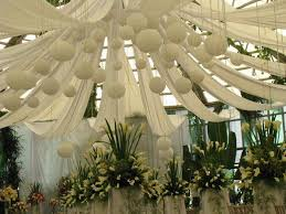 wedding backdrop manila affordable wedding packages manila philippines birthday