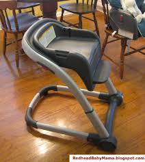 Graco High Chair 4 In 1 Idea Nice Idea For Your Baby Chair With Eddie Bauer High Chair