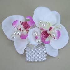 orchid wrist corsage corsage japanese orchid wcor018