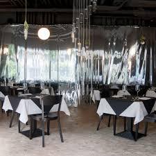 Yelp Esszimmer Berlin Restaurant Glass Uhlanstrasse Charlottenburg Berlin Creme Guides