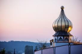 Bad Blumau Rogner Bad Blumau Umweltzeichen Hotels Umweltfreundliche