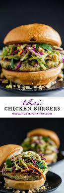 cuisiner un hamburger burgers with sriracha mayo burgers et