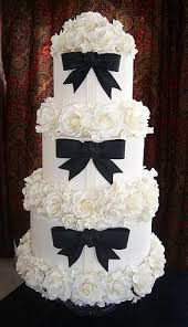 fondant wedding cakes fondant wedding cake wedding cake design 825870 weddbook