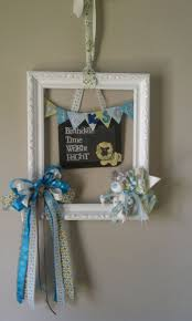 best 25 hospital door wreaths ideas on pinterest baby door