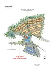 sunway wellesley shop office malaysia properties sunway property