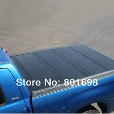 Ford Raptor Bed Cover - cover samsung galaxy i9001 picture more detailed picture about