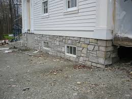 Different Types Of House Foundations Best 25 House Foundation Ideas On Pinterest Cheap Foundation