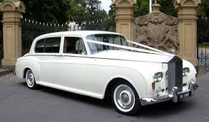 roll royce wedding rolls royce phantom v 1960 silver service limos