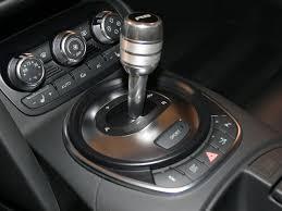 Audi R8 Jet Blue - 2008 audi r8