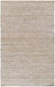 discount rugs and clearance rugs rugs usa apartment ideas