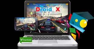 android emulator for mac droid4x best free android emulator for pc windows mac os x