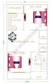 House Design Maps Free 2925 Types Home Map 3d Duplex Floor Plans Indian Duplex House