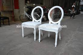 white wedding chairs white wedding chairs in style kids party furniture xd1003