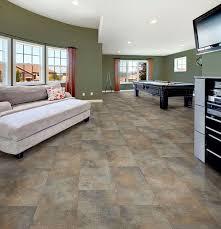 Casa Laminate Flooring Airstep Evolution Casa Nova Cabana Gray Congoleum Airstep