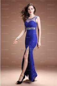 134 best prom dresses images on pinterest evening dresses online