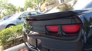 camaro zl1 for sale ebay ebay zl1 spoiler camaro5 chevy camaro forum camaro zl1 ss and
