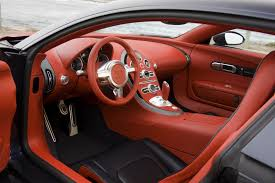 bugatti galibier top speed bugatti veyron coupe review 2006 parkers
