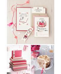 templates princess baby shower invitations etsy plus invitation