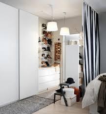 Ideen Arbeitsplatz Schlafzimmer Begehbarer Kleiderschrank Für Kleines Zimmer Ideen U0026 Tipps