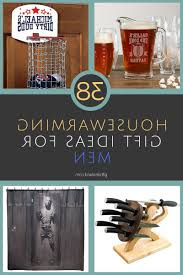 home design 38 great housewarming gift ideas for men regarding