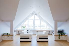 wohnzimmer decken gestalten wohnzimmer decken design decke einrichten throughout 79 top