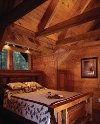 Storage For The Bedroom 47 Best My Log Cabin Ideas Images On Pinterest Cabin Ideas