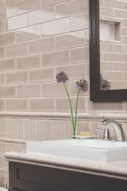 28 best gbi tile at lowe u0027s home improvement images on pinterest