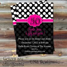 template inexpensive walgreens first birthday invites with