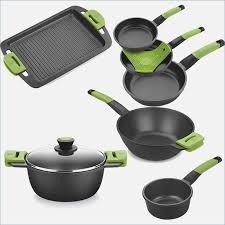 ustensile de cuisine pour induction batterie cuisine pour induction validcc org
